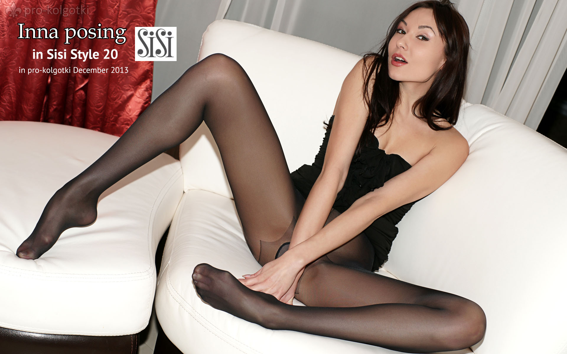 Photos of pantyhose pervisions
