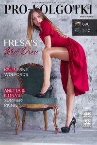 pro-kolgotki art magazin cover image 2019-08(2)