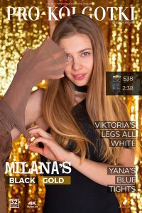 PRO-KOLGOTKI 2020-02(1) cover image