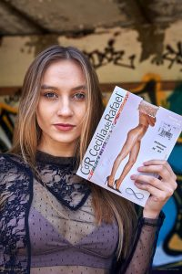 KATE'S PANTYHOSE - CDR ETERNO 15 FROM 2020-07(2)