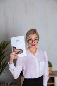 AMELIA'S PANTYHOSE - WOLFORD NEON 40 FROM 2020-10(2)