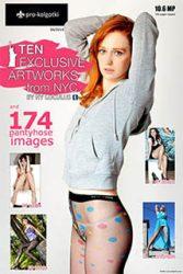 pro-kolgotki-june-2014-000-cover