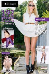 pro-kolgotki-mar-2014-000-cover-s
