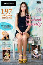 pro-kolgotki-sept-2014-000-cover-2